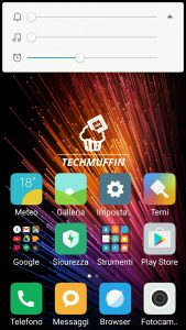screenshot_2016-09-20-00-34-45-364_com-miui-home