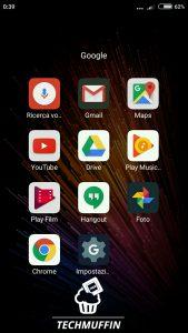 screenshot_2016-09-20-00-39-57-118_com-miui-home