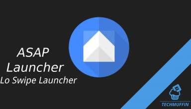 ASAP Launcher