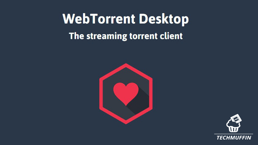 WebTorrent Intro