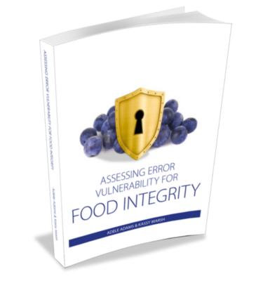 integrity assessment