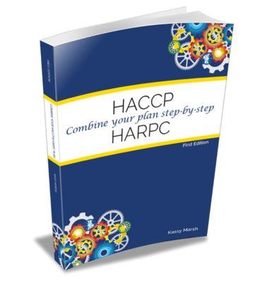 HARPC