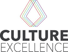 Culture Excellence