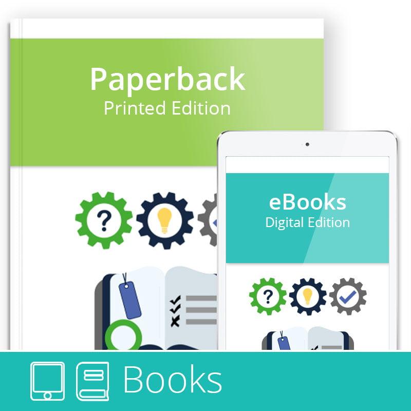 Books Category