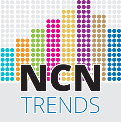 non-conformance trending