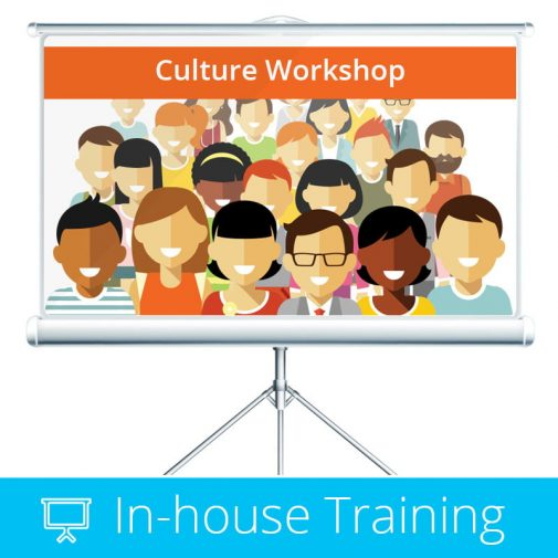 Culture Workshop