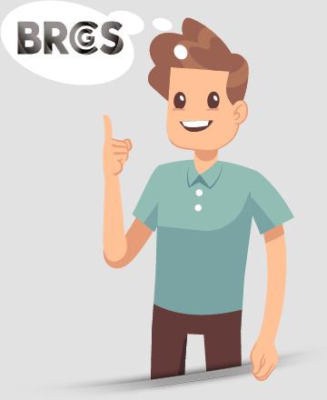 BRC Standards