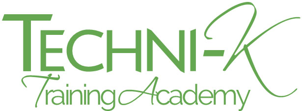 Techni-K Training Academy