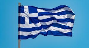 billig mobiltelefoni roaming grækenland