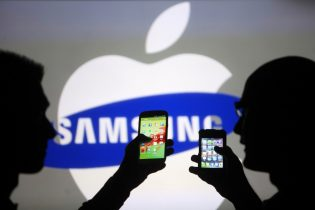 Samsung billigere og mere populær end iPhone
