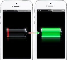 Ekspert: Sådan forlænger du batterilevetiden på iPhones