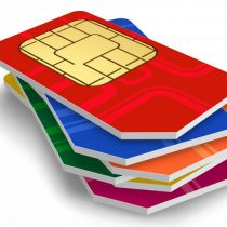 Priser mobilabonnement – Tjek priserne på mobilabonnement & find det billigste for dig!