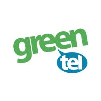 Valg af teleselskab? Priser, fordele og ulemper ved Greentel