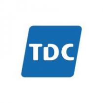– Er TDC et Gebyrselskab? Få tjek på TDCs gebyrer og betalingsvilkår!