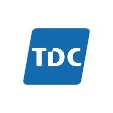 TDC gebyrer