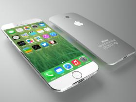 Prisen på iPhone 6 vil ende på 10.000 kroner!