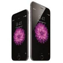 Den billigste iPhone 6 PLUS 128 GB? Sammenlign priserne!