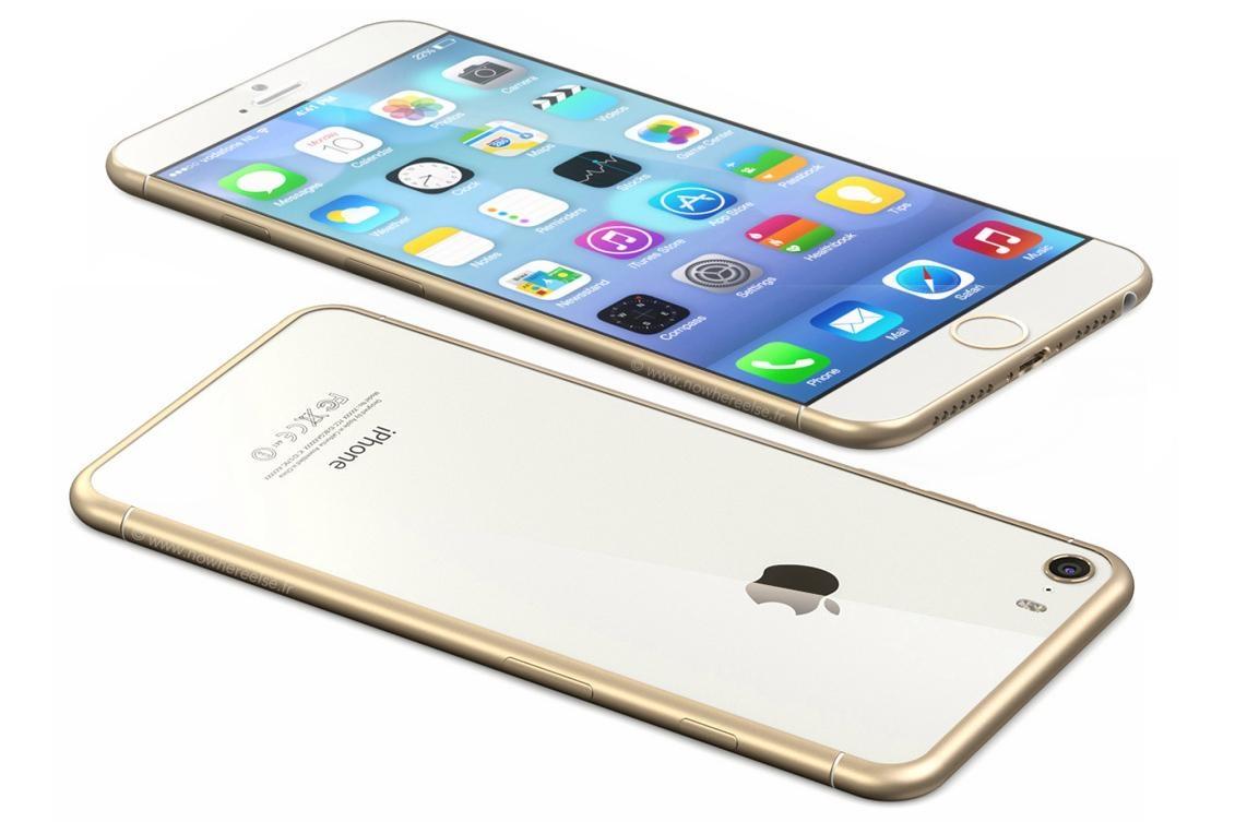 Hvilken iPhone skal man vælge? Hvilken iPhone skal man vælge? Hvilken iPhone skal man vælge? Hvilken iPhone skal man vælge? Hvilken iPhone skal man vælge?