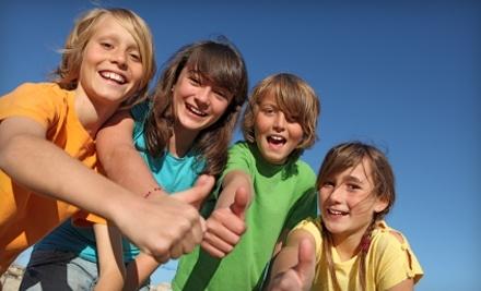 Børnevenlig mobil? Her er fem gode mobiler til børn!