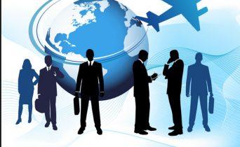 Billigste erhvervsabonnementer til mindre virksomheder