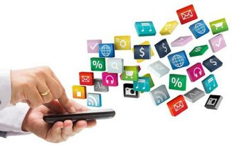 De bedste apps mobileksperten anbefaler