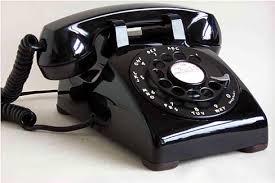 Fastnettelefoni suger pengene ud af danskerne