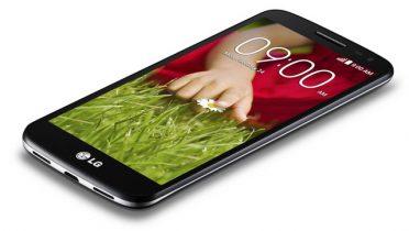 Kup: LG G2 fås lige nu fra 699 kroner