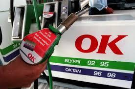 Valg af teleselskab? Priser, fordele og ulemper ved OK Mobil