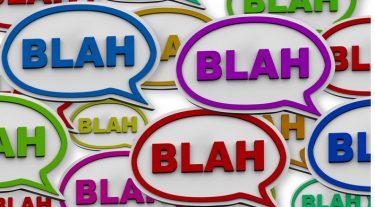 Mobilpakker med fri tale – guide og priser til de bedste