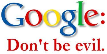 Kommentar: Er Google på vej til at blive et freemium-selskab?