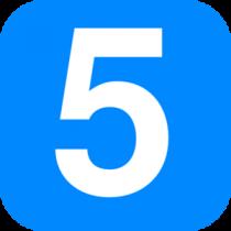 5 timers Tale – Se bedste priser på 5 timers Tale