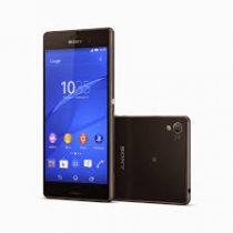 Sammenlign priser på Sony Xperia Z3 – Spar op til 2.200,-