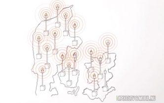 10 ting du skal vide om mobile netværk