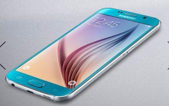 Samsung Galaxy S6 – Den bedste mobil til dato!