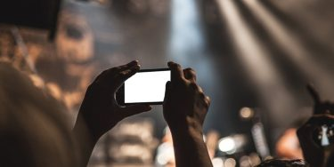 Guide: Sådan finder du mobilen med det bedste kamera