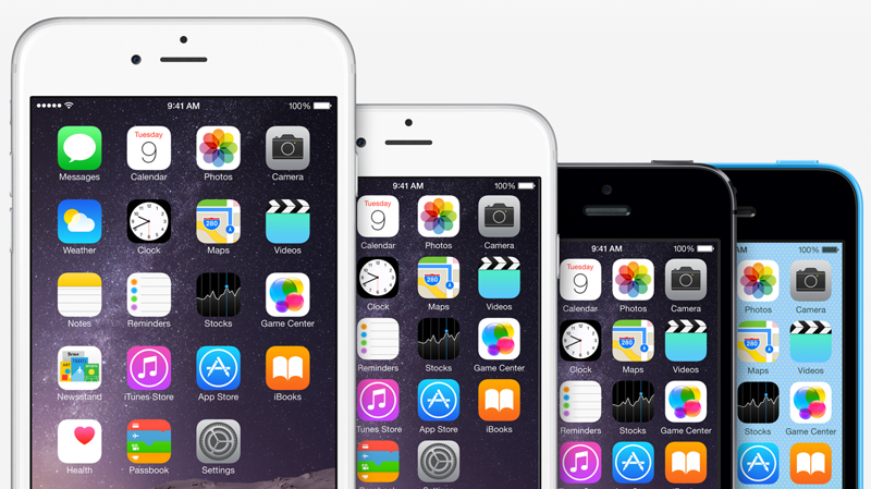 hvilken iphone hvilken iphone hvilken iphone hvilken iphone hvilken iphone hvilken iphone