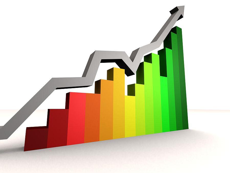 telestatistik 2014