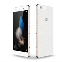 Huawei P8 lite – årets hidtil bedste mobilkøb?