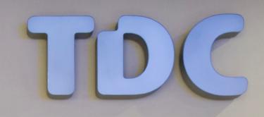 Nye TDC mobilabonnement er overskuelige, attraktive & fordelagtige