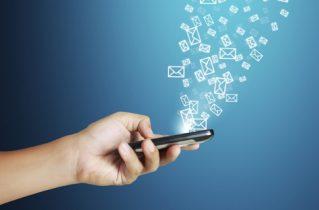 Lad teleselskaberne konkurrere om, at give dig det bedste tilbud på iPhones!