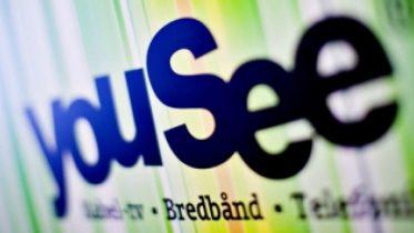 Yousee hæver abonnementsprisen med 20 kroner pga. roamingaftale