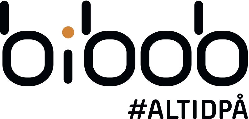 bibob mobilabonnement