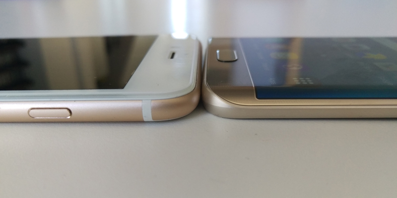 galaxy-s6-edge-plus-vs-iPhone-6-Plus