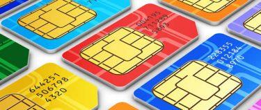 Det billigste mobilabonnement koster ikke altid mindst!
