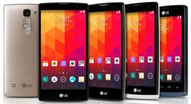 Tip: Hurtig 4G mobil til kun 646 kroner – spar 45 procent!