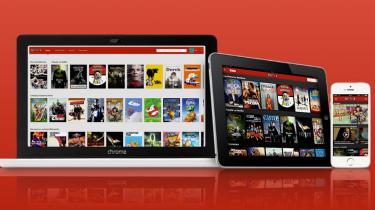 Telmore Play – Nu også med Netflix