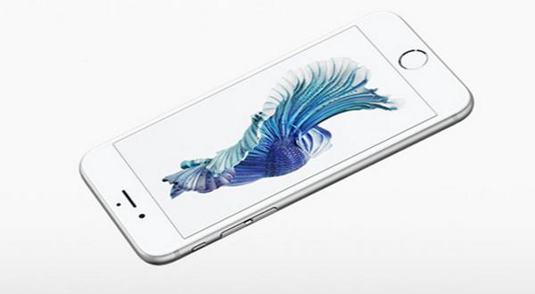 iphone 6s priser danske mobilselskaber