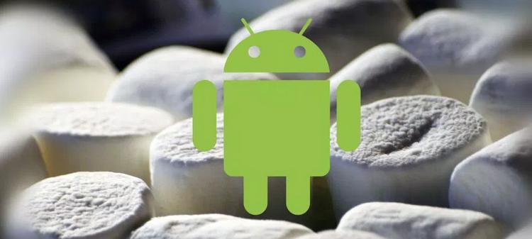 billig mobil med android 6.0