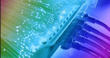 Guide: Bedste pris på bredbånd