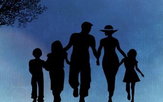 Mobiltelefoni til hele familien – vælger du det bedste abonnement til hele familien